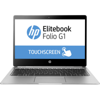 HP EliteBook Folio G1 [X2F49EA]