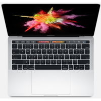 "Apple MacBook Pro 13"" Touch Bar (2017 год) [MPXX2] Image #2"