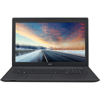 Acer TravelMate P278-MG-52BT [NX.VBRER.011]