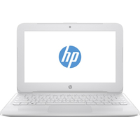 HP Stream 11-y010ur 2EQ24EA Image #1