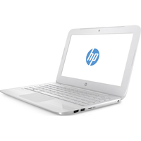 HP Stream 11-y010ur 2EQ24EA Image #2