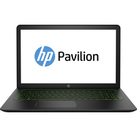HP Pavilion Power 15-cb023ur 2HN82EA