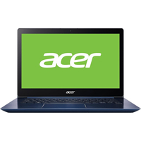 Acer Swift 3 SF314-52G-82UT NX.GQWER.006 Image #1