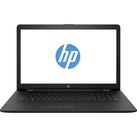 HP 17-bs037cl 2DQ75UA