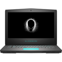Dell Alienware 15 R4 A15-7718