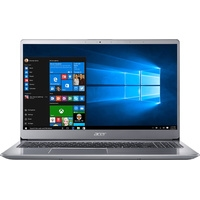 Acer Swift 3 SF315-52G-84XV NX.H39ER.001 Image #1