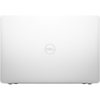 Dell Inspiron 15 5570-5826 Image #4