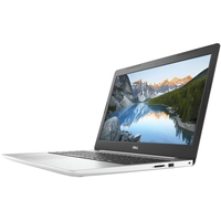 Dell Inspiron 15 5570-5826 Image #2