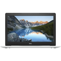 Dell Inspiron 15 5570-5826 Image #1