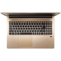 Acer Swift 3 SF315-52-52B4 NX.GZCER.002 Image #5