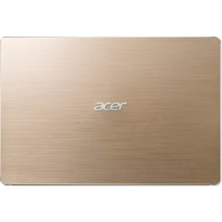 Acer Swift 3 SF315-52-52B4 NX.GZCER.002 Image #6