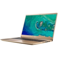 Acer Swift 3 SF315-52-52B4 NX.GZCER.002 Image #2