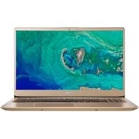 Acer Swift 3 SF315-52-52B4 NX.GZCER.002 Image #1