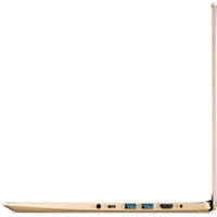 Acer Swift 3 SF315-52-52B4 NX.GZCER.002 Image #8