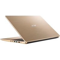 Acer Swift 3 SF315-52-52B4 NX.GZCER.002 Image #4