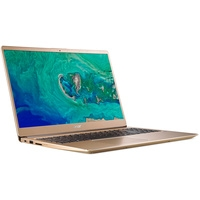 Acer Swift 3 SF315-52-52B4 NX.GZCER.002 Image #3