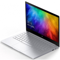 Xiaomi Mi Notebook Air 13.3 JYU4096CN Image #2