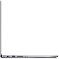 Acer Swift 3 SF315-52G-50UB NX.GZAER.001 Image #5