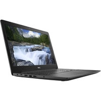 Dell Latitude 3590-5768 Image #3