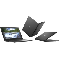 Dell Latitude 3590-5768 Image #11