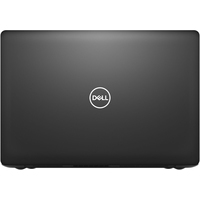 Dell Latitude 3590-5768 Image #4