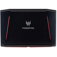 Acer Predator Helios 300 PH315-51-7280 NH.Q3HER.005 Image #11