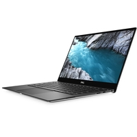 Dell XPS 13 9380-3984 Image #3