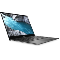 Dell XPS 13 9380-3984 Image #2