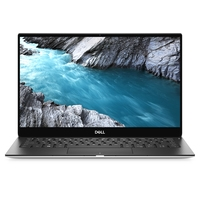 Dell XPS 13 9380-3984 Image #1