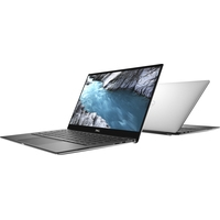 Dell XPS 13 9380-3984 Image #5