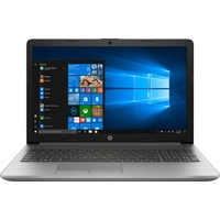 HP 250 G7 6BP03EA