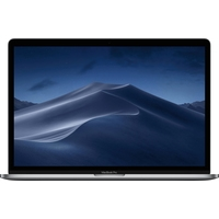 "Apple MacBook Pro 15"" 2019 MV902 Image #1"