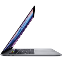 "Apple MacBook Pro 15"" 2019 MV902 Image #3"