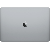 "Apple MacBook Pro 15"" 2019 MV902 Image #4"