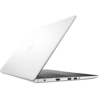 Dell Inspiron 15 3582-1680 Image #4