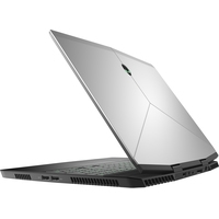 Dell Alienware M15-8260 Image #2