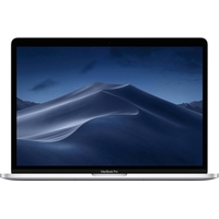 "Apple MacBook Pro 13"" Touch Bar 2019 MUHQ2 Image #1"