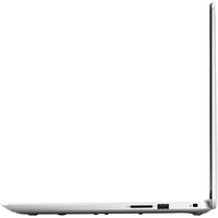 Dell Inspiron 15 5584-8073 Image #3