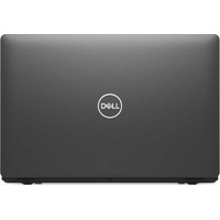 Dell Latitude 15 5501-4005 Image #8