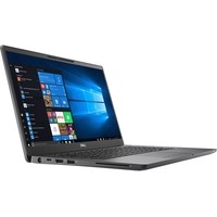 Dell Latitude 7400-2682 Image #2
