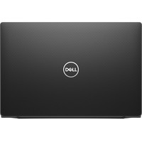 Dell Latitude 7400-2682 Image #6
