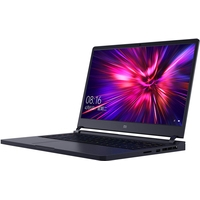 Xiaomi Mi Gaming Laptop Enhanced Edition 2019 JYU4144CN Image #3