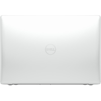 Dell Inspiron 15 3584-1505 Image #4