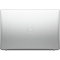 Dell Inspiron 17 3793-8207 Image #8