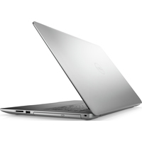 Dell Inspiron 17 3793-8207 Image #4