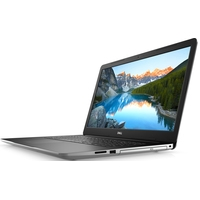 Dell Inspiron 17 3793-8207 Image #2