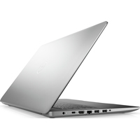 Dell Inspiron 17 3793-8207 Image #5