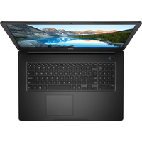 Dell Inspiron 17 3793-8191 Image #10