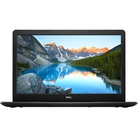 Dell Inspiron 17 3793-8191 Image #2