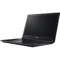 Acer Aspire 3 A315-41-R7P1 NX.GYBER.069 Image #3